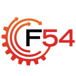 Fusion 54 in Crawfordsville