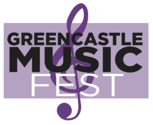 Greencastle Music Fest